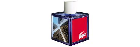 Bon plan : Lacoste L!ve, the artiste is you