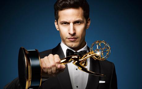 Emmys Awards 2015 : Le palmarès complet !