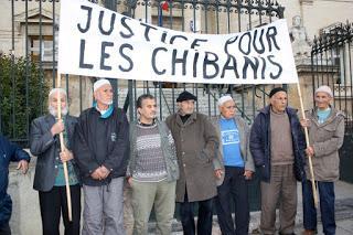 Les cheminots marocains sont des cheminots comme les autres, même en France !