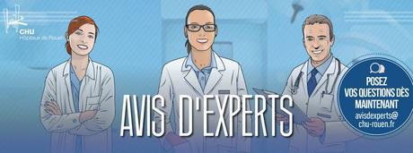 Avid d'experts