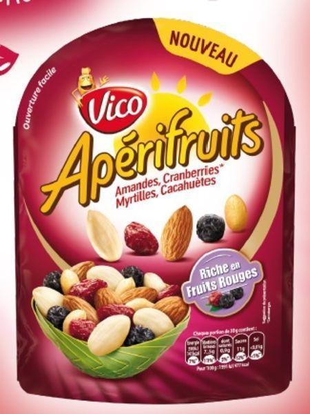 aperifruits-fruits-rouges