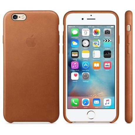 coque-cuir-iPhone-6S-Apple