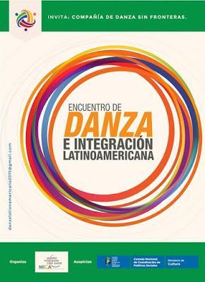 Danse et handicap: une première rencontre à Buenos Aires en forme de festival [à l'affiche]