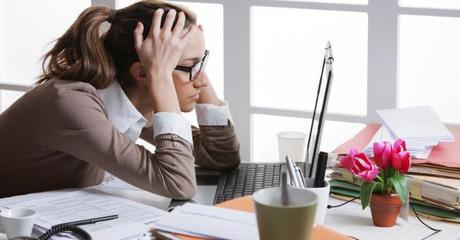 10 sites pour combattre l'ennui au bureau