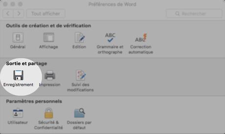 Office pour Mac 2016: astuces et nouveautés