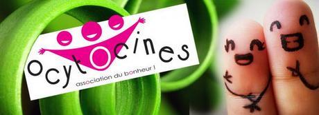 Dimanche 27 Septembre de 14h à 18h : Première Sortie Insolite d'Ocytocines