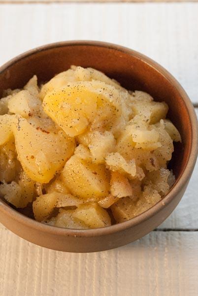 Compote de pommes au Chaï Intense (4 of 6)