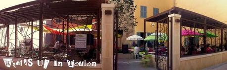Santa Rosalia, une taqueria au coeur de Toulon aux saveurs bio, locales y mucho mas !