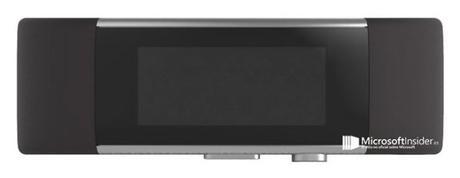 microsoft-band-2-3-640x249