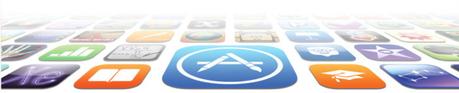 Une faille de sécurité causée par un logiciel malveillant infecte les iPhone et iPad