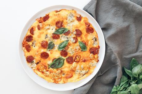 adc_omelette_chorizo_bleu_2