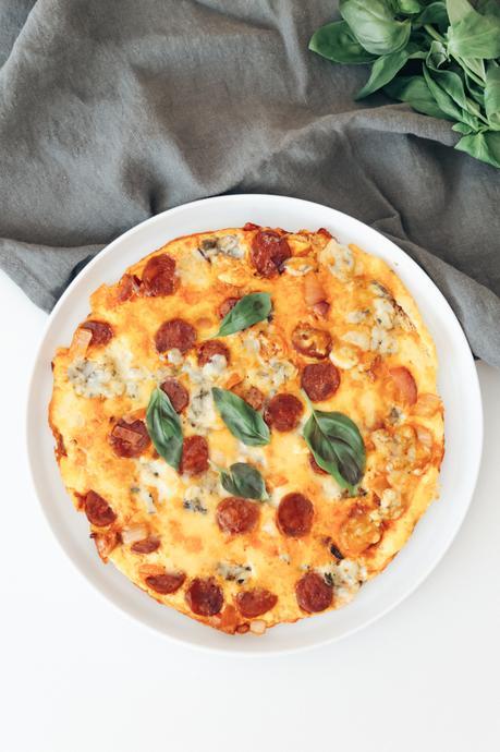adc_omelette_chorizo_bleu