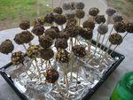 cake pops 002