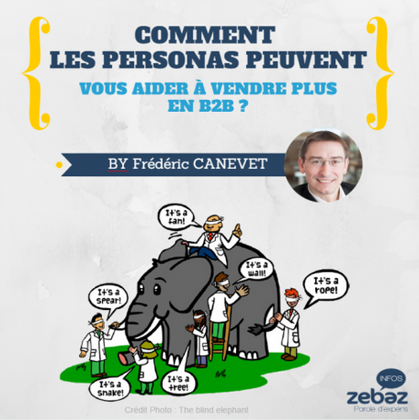 Icone-article-personas-Frederic-Canevet (1)