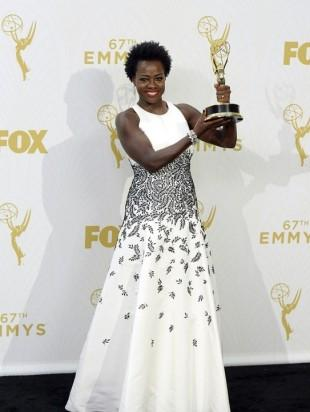 [News] Emmy Awards 2015 : le palmarès !