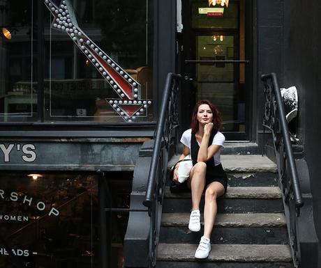 look-salopette-newyork