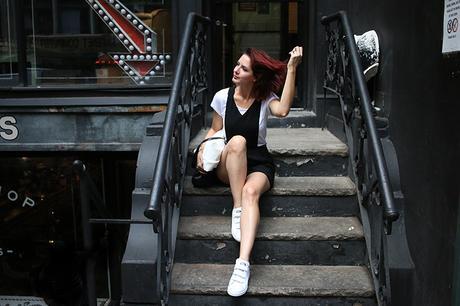 fashion-blog-newyork