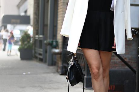 fashion-blogger-ny