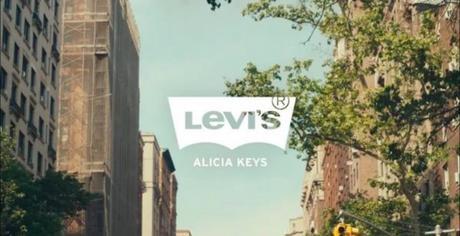 levis-alicia-keys