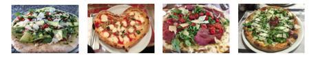 TripAdvisor dévoile les meilleurs endroits de France pour déguster une pizza