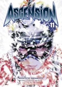 ascension,-tome-11-3498142-250-400