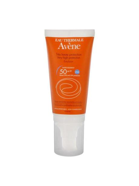 avene-solaire-emulsion-11629