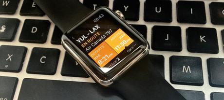 Apple Watch : Watchos 2, quatre astuces intéressante