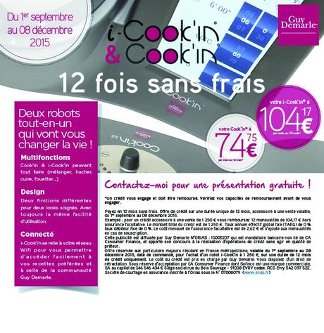 12_fois_ss-frais_Cookin-iCookin_01092015-08122015_V