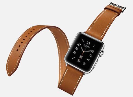 montre-apple-watch-hermes-4