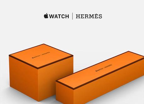montre-apple-watch-hermes-7