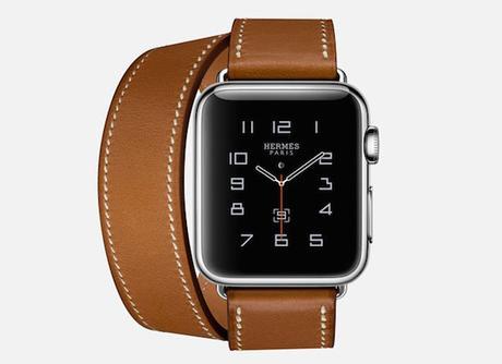 montre-apple-watch-hermes-2