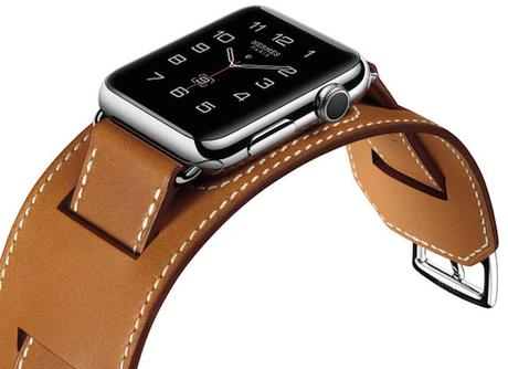 montre-apple-watch-hermes-5