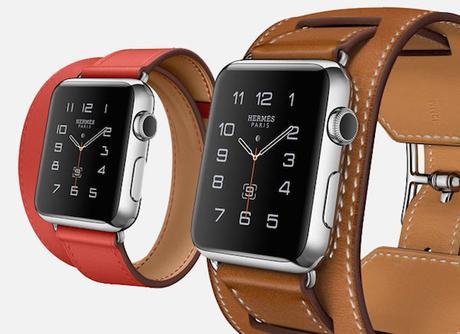 montre-apple-watch-hermes-3