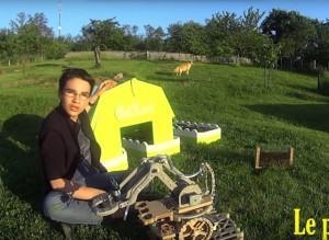 a-ROBOT-POTAGER-640x468