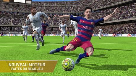 FIFA-16-iOS