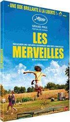Critique Dvd: Les Merveilles