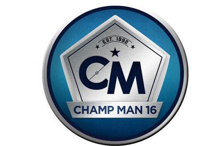 Champ Man 16 : le jeu de gestion footballistique de Square Enix débarque dès le 24 septembre