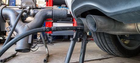 Scandale des tests automobiles : l'arnaque des constructeurs dépasse Volkswagen et le diesel