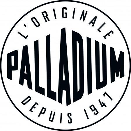 Collection FW de Palladium
