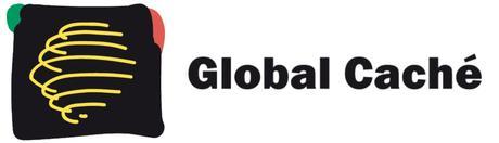 Global-Cachelogo
