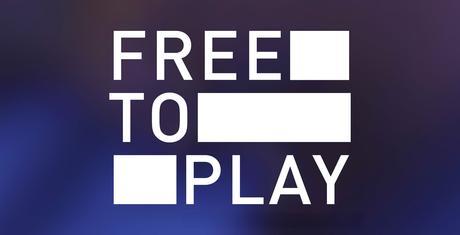freetoplay_