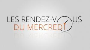 Permanence de Bernay-radio.fr…