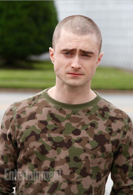 Imperium : Harry Potter au pays des nazis !