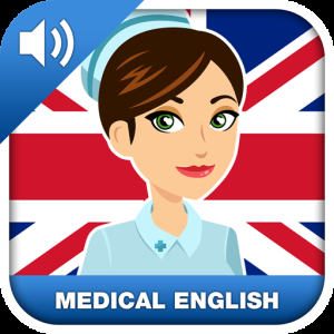 anglais médical pour travailler