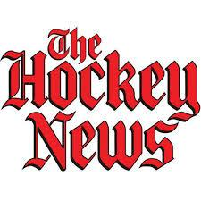Hockey - Snippets of News - 23 - 09 - 2015