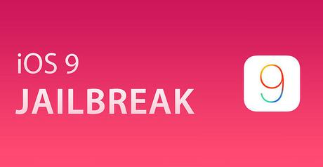 1 million de dollars en récompense du Jailbreak iOS 9