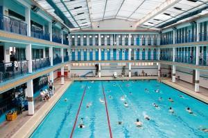 piscine coût équipements sportifs