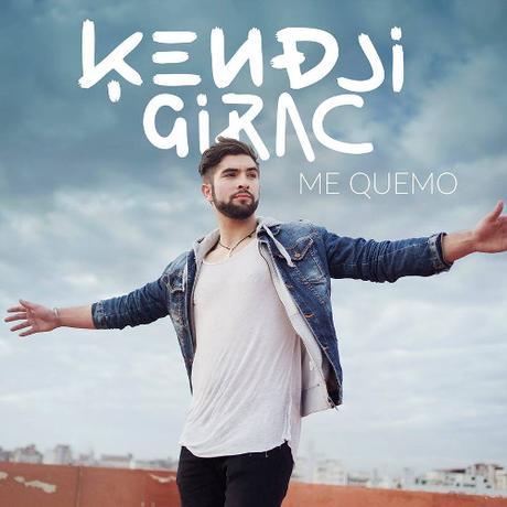 kendji-me-quemo-single-cover