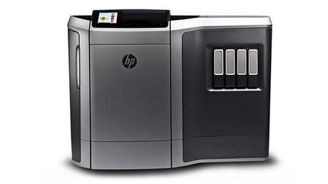 hp-expects-launch-multi-jet-fusion-technology-2016-2