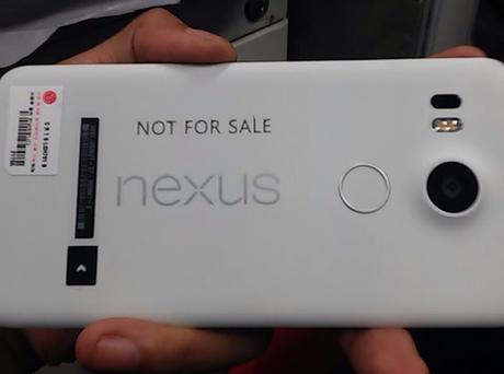 nexus2cee_ap_resize3